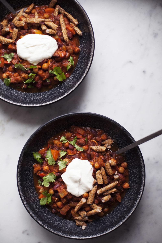 vegetarian chili v.jpg