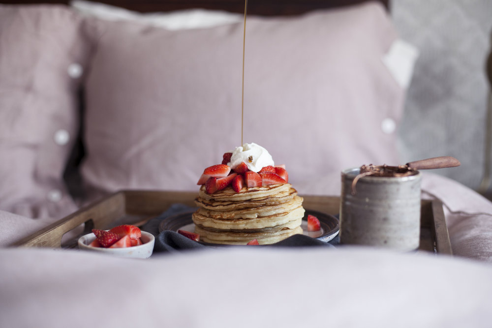 strawberry cheesecake pancakes vi.jpg