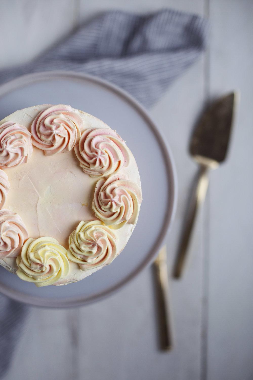 lemon cake 4.jpg