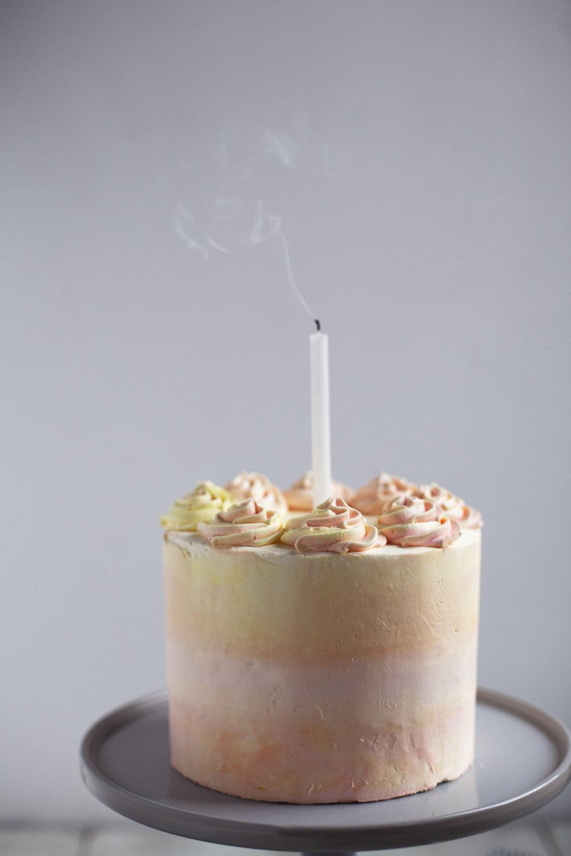 lemon cake 11.jpg