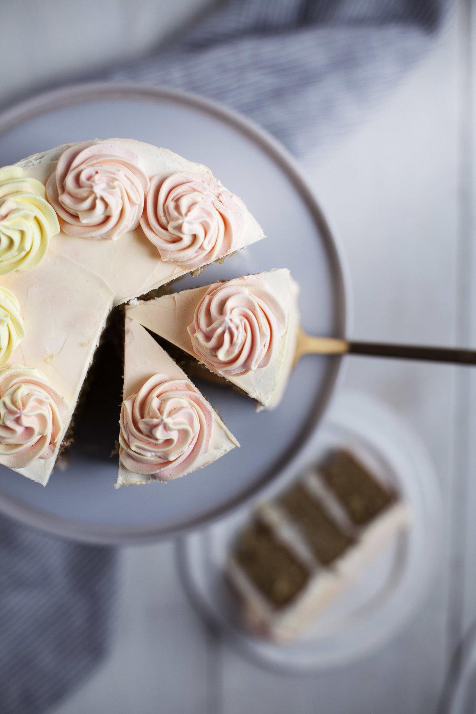 lemon cake 12.jpg