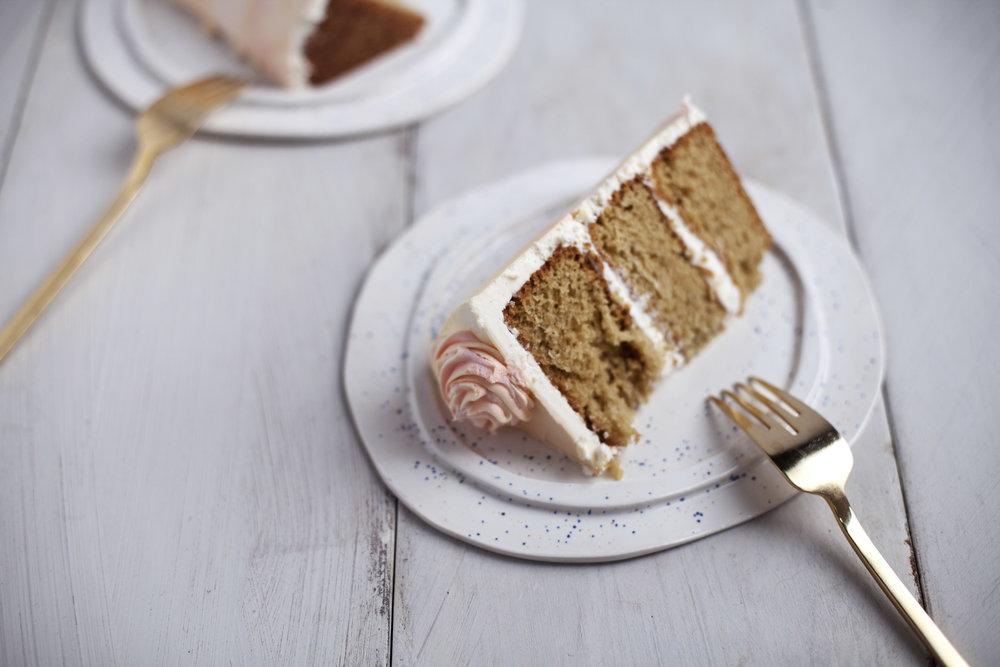lemon cake 15.jpg
