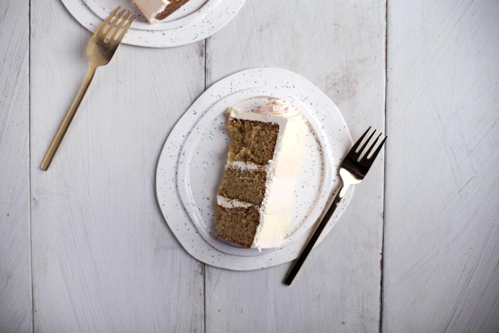 lemon cake 14.jpg