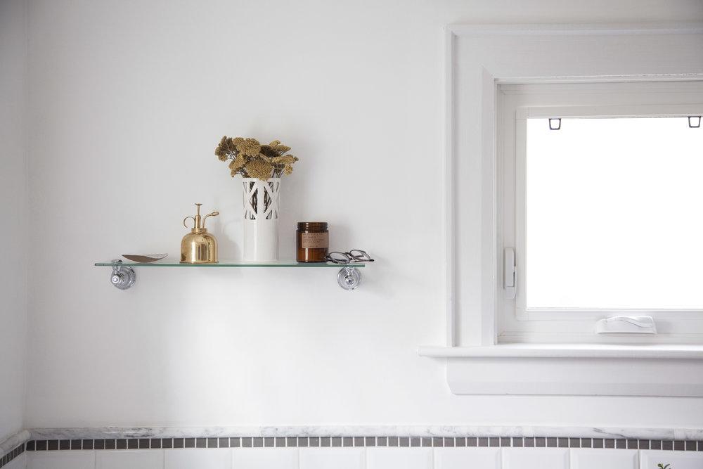 master bathroom 14.jpg