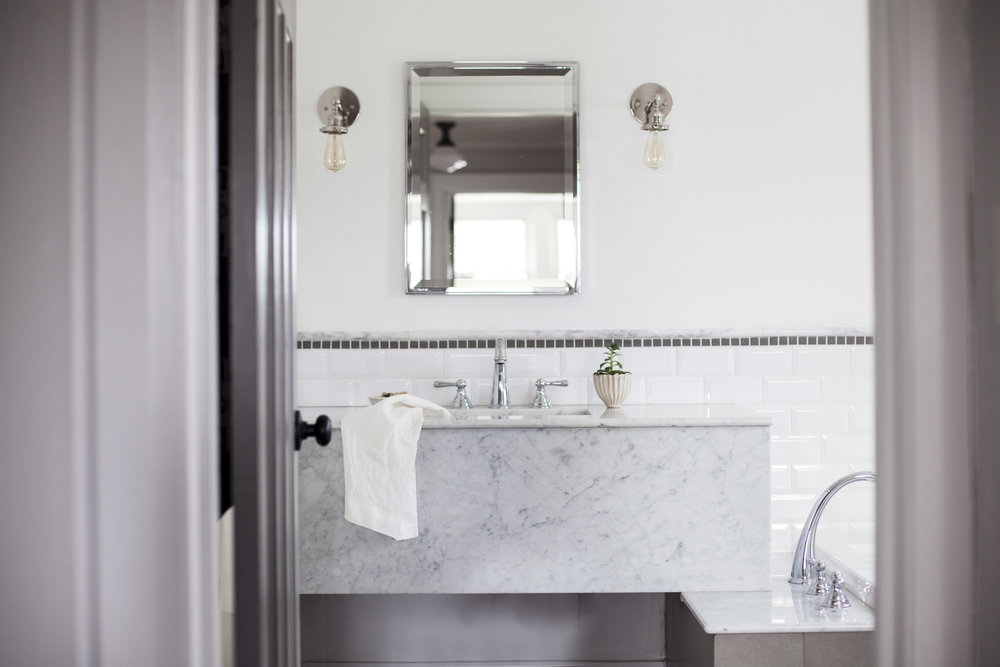 master bathroom 16.jpg