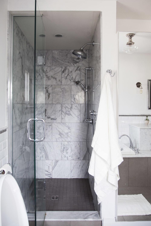 master bathroom 10.jpg