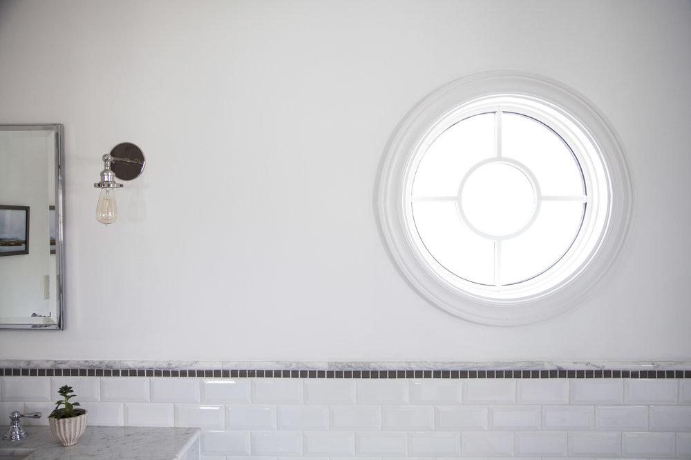 master bathroom 8.jpg