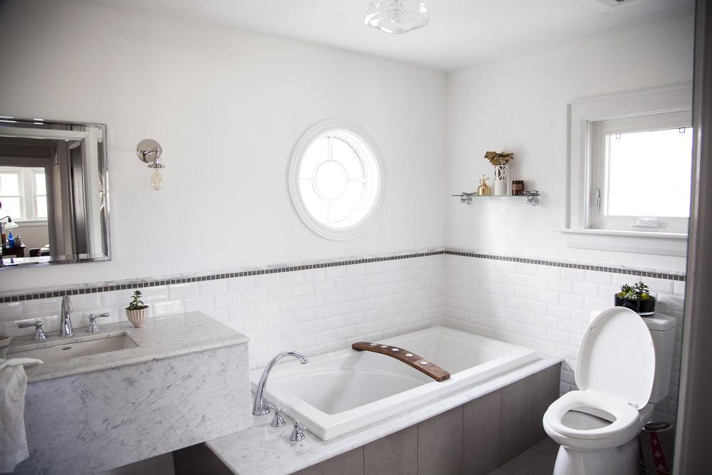 master bathroom 12.jpg