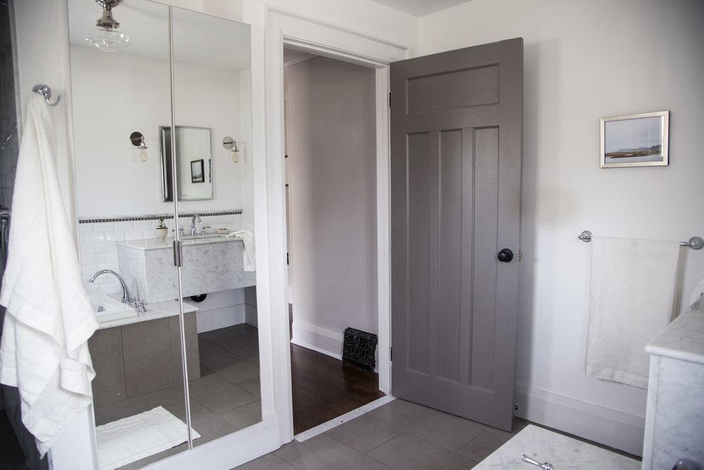 master bathroom 11.jpg