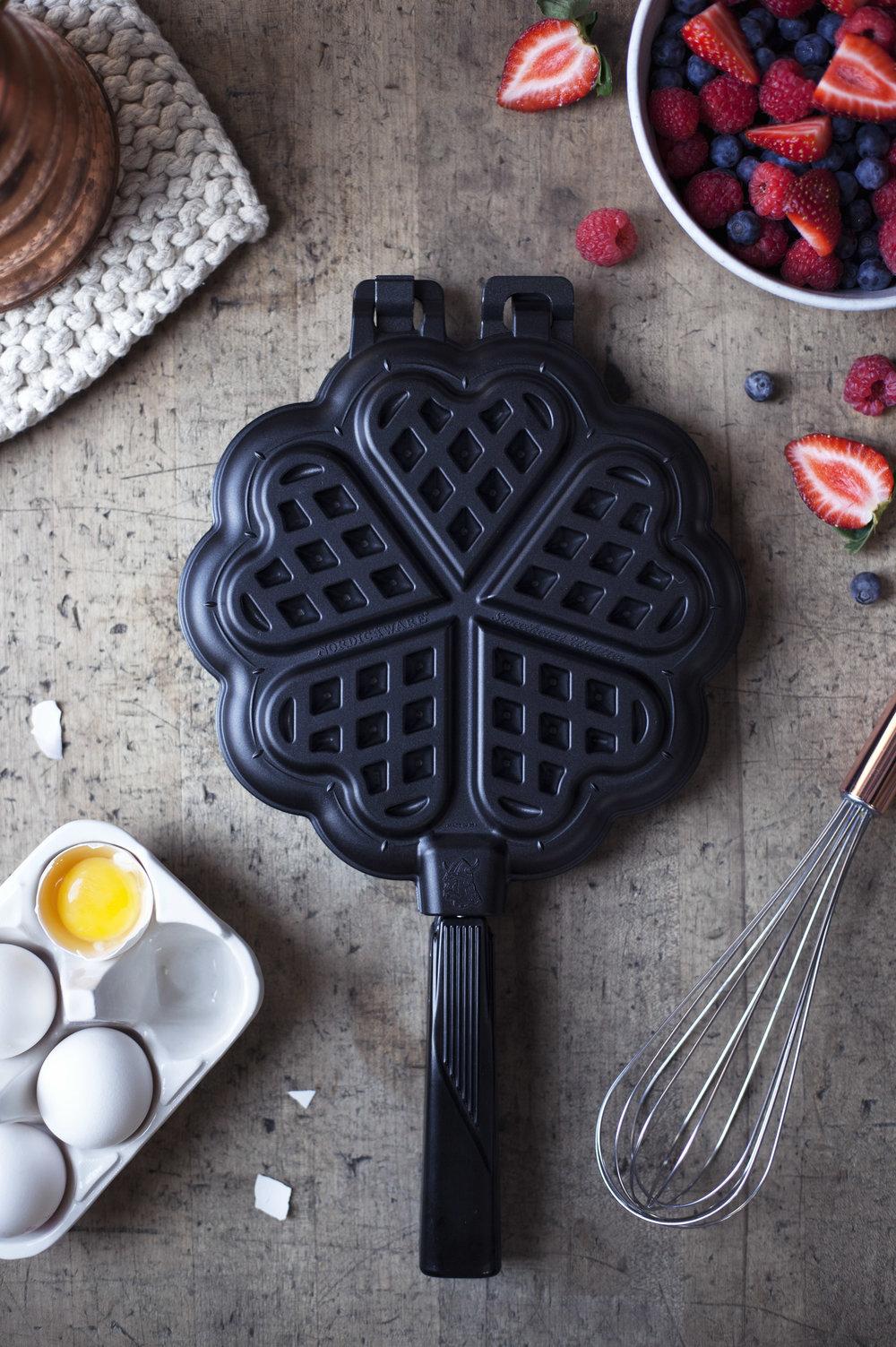 chocolate waffles 12.jpg