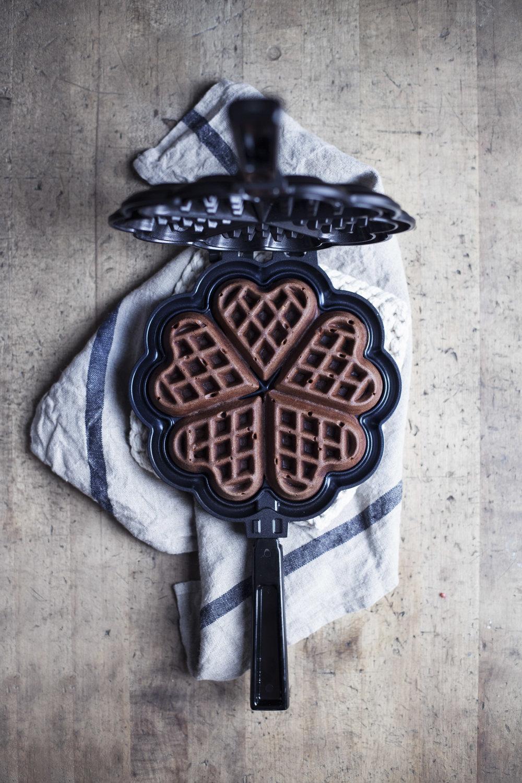 chocolate waffles 9.jpg