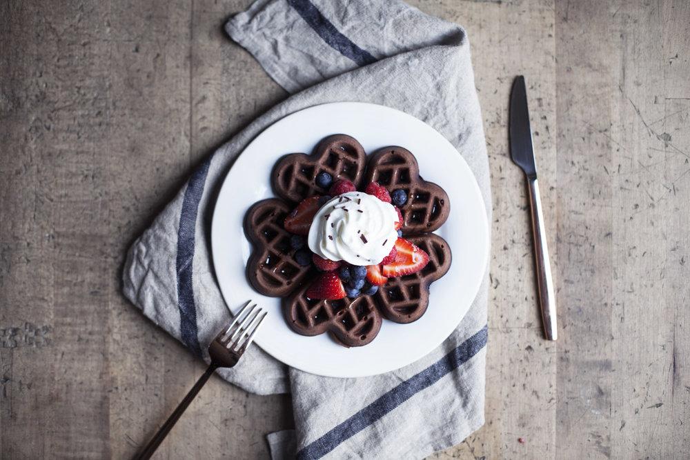 chocolate waffles 16.jpg