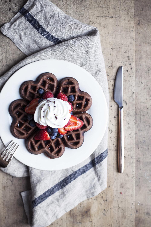 chocolate waffles 14.jpg