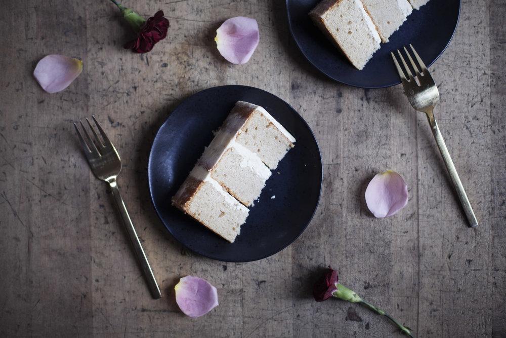 vanilla cinnamon cake xii.jpg