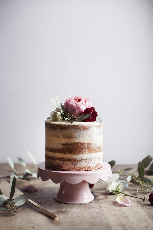 vanilla cinnamon cake iv.jpg