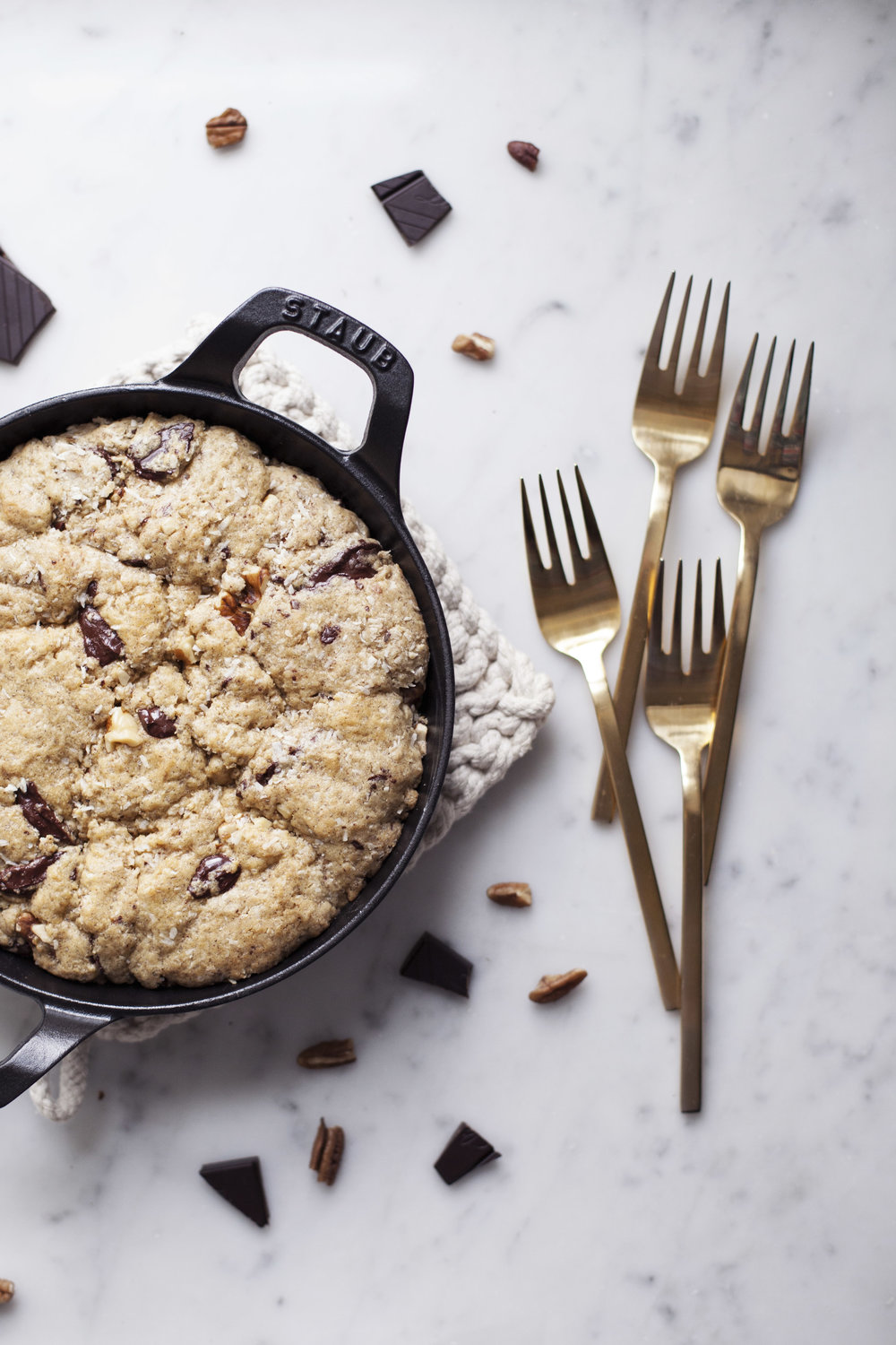 skillet cookie xi.jpg