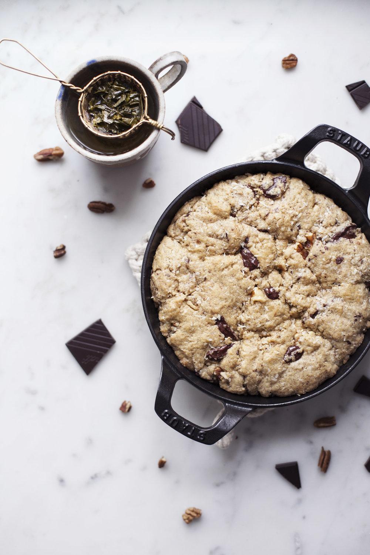 skillet cookie x.jpg