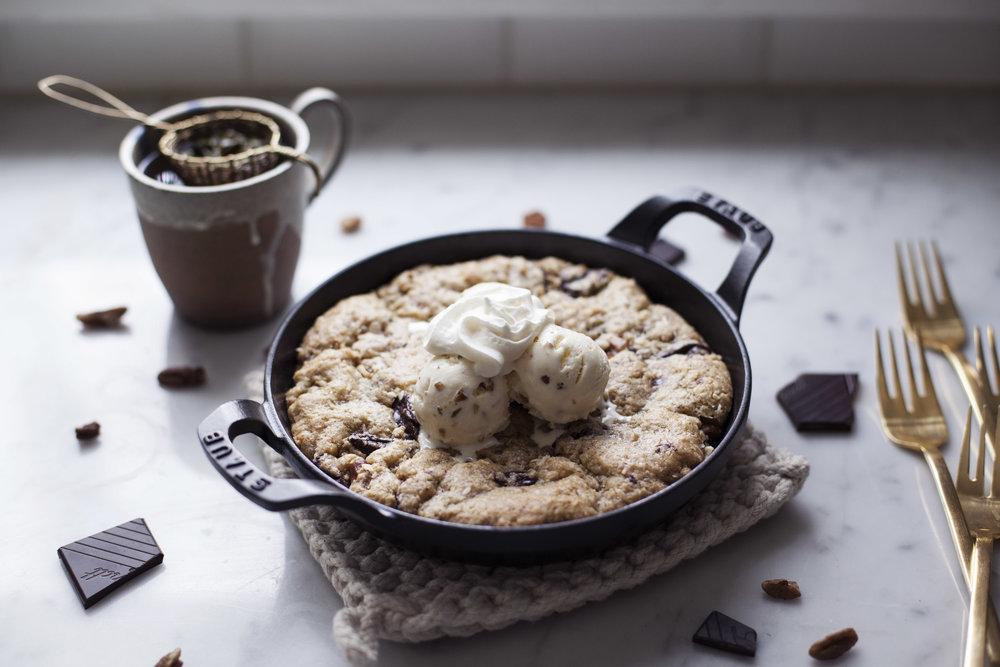 skillet cookie xvi.jpg