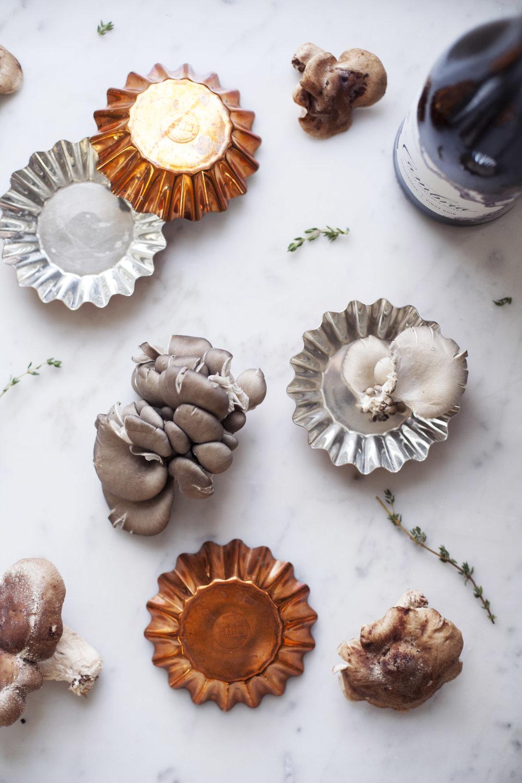 mushroom tartlet iv.jpg
