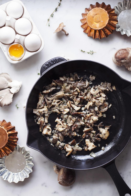 mushroom tartlet vi.jpg