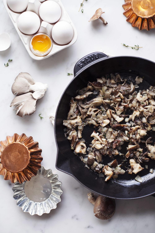 mushroom tartlet vii.jpg