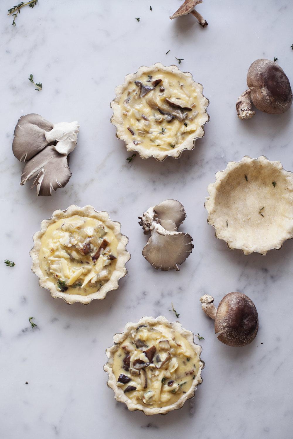 mushroom tartlet viiii.jpg