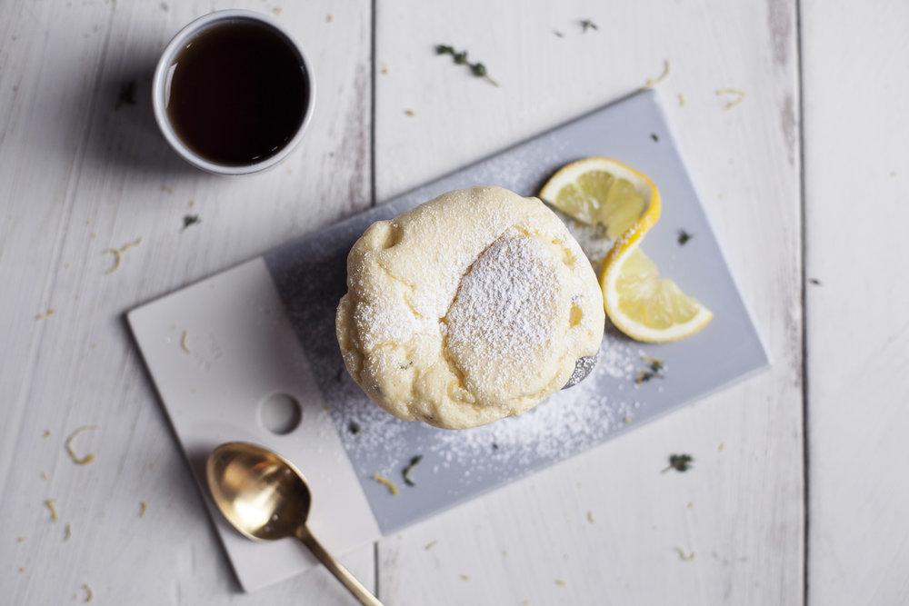 lemon thyme souffle xiv.jpg