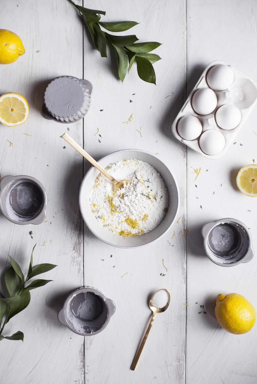 lemon thyme souffle i.jpg