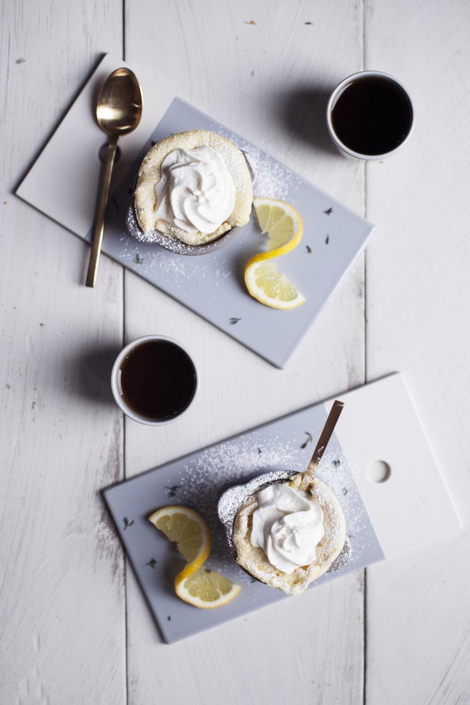 lemon thyme souffle xii.jpg