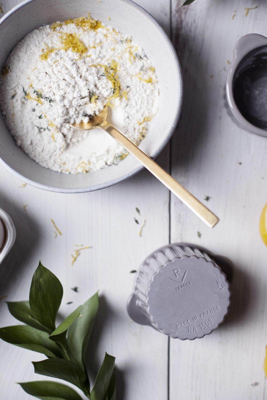 lemon thyme souffle iii.jpg