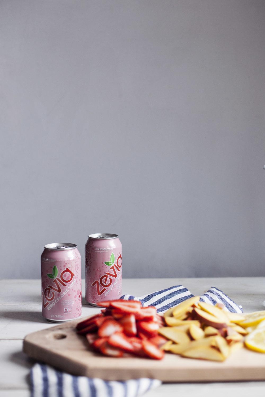 strawberry peach sangria iv.jpg