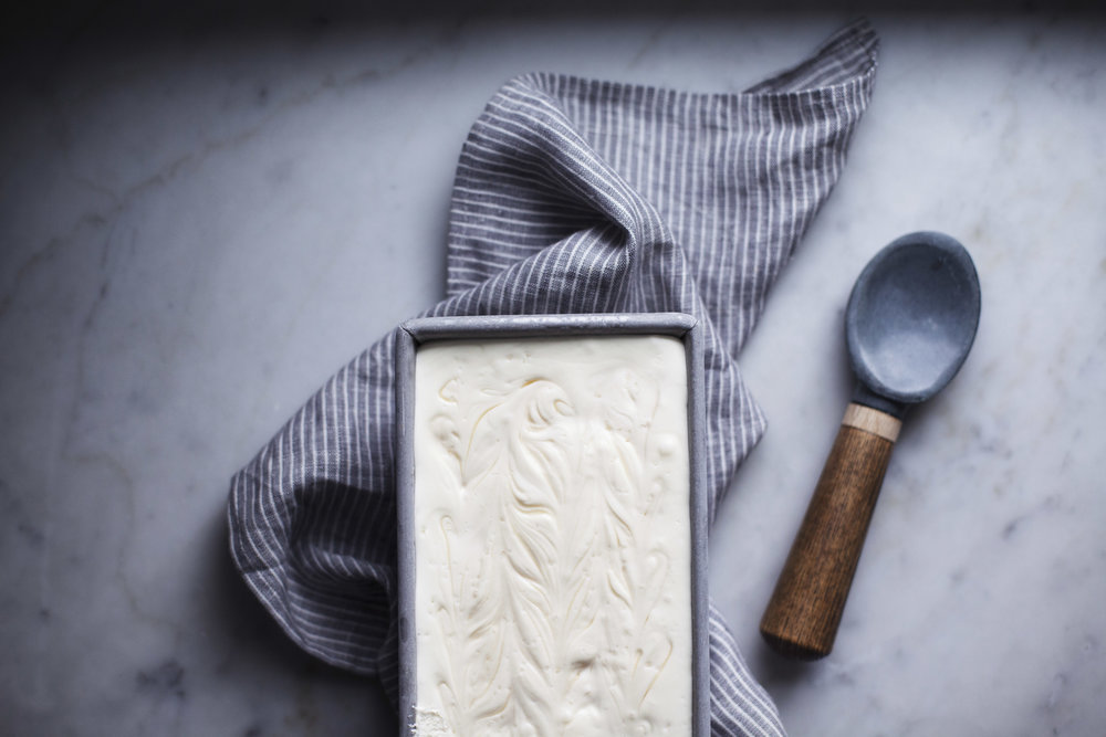 salted honey ice cream i.jpg