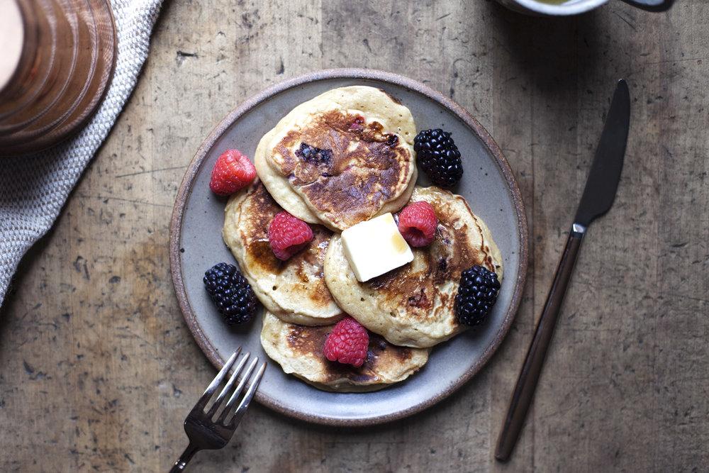 ricotta pancakes xiv.jpg
