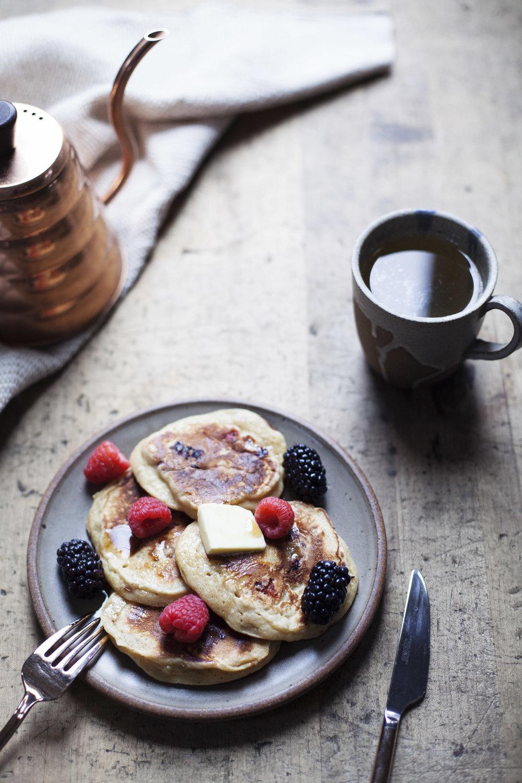 ricotta pancakes xviii.jpg