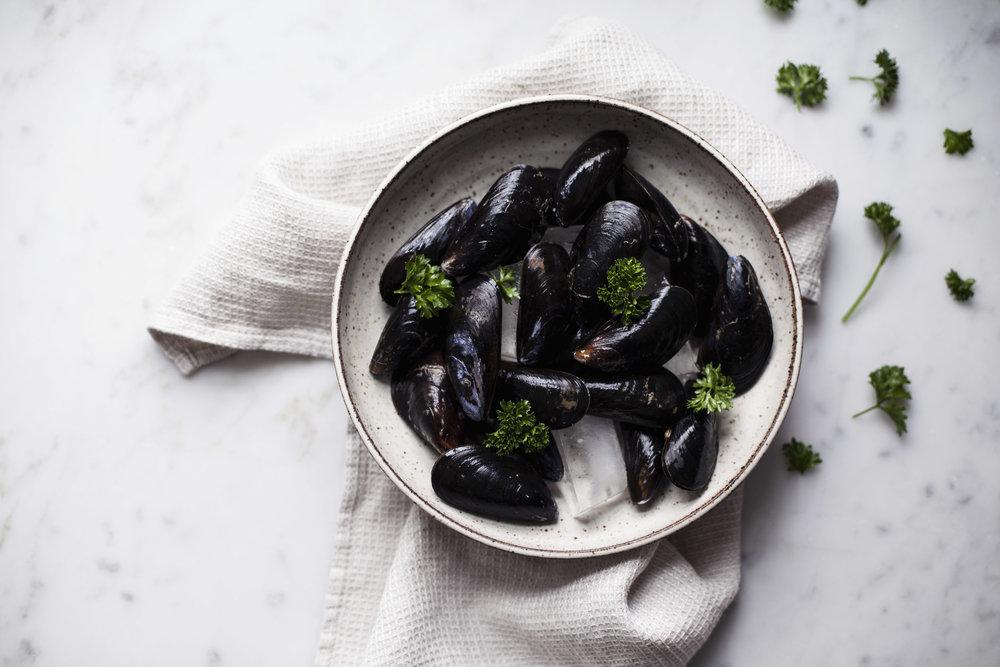 mussle pasta i.jpg