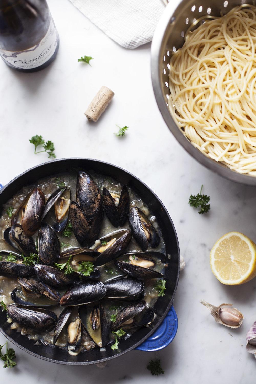 mussle pasta xi.jpg