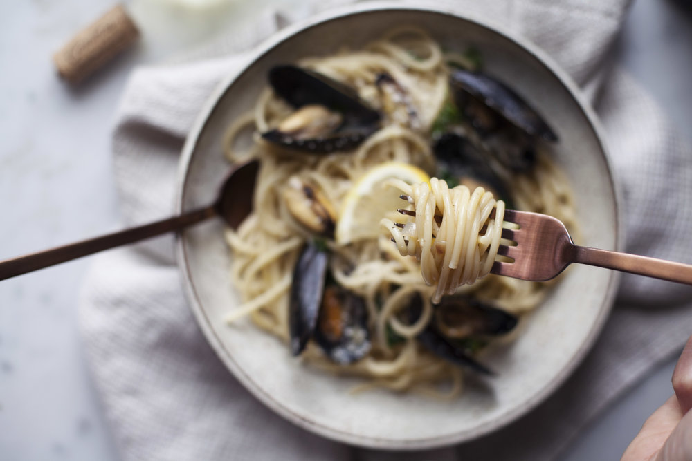 mussle pasta xviii.jpg
