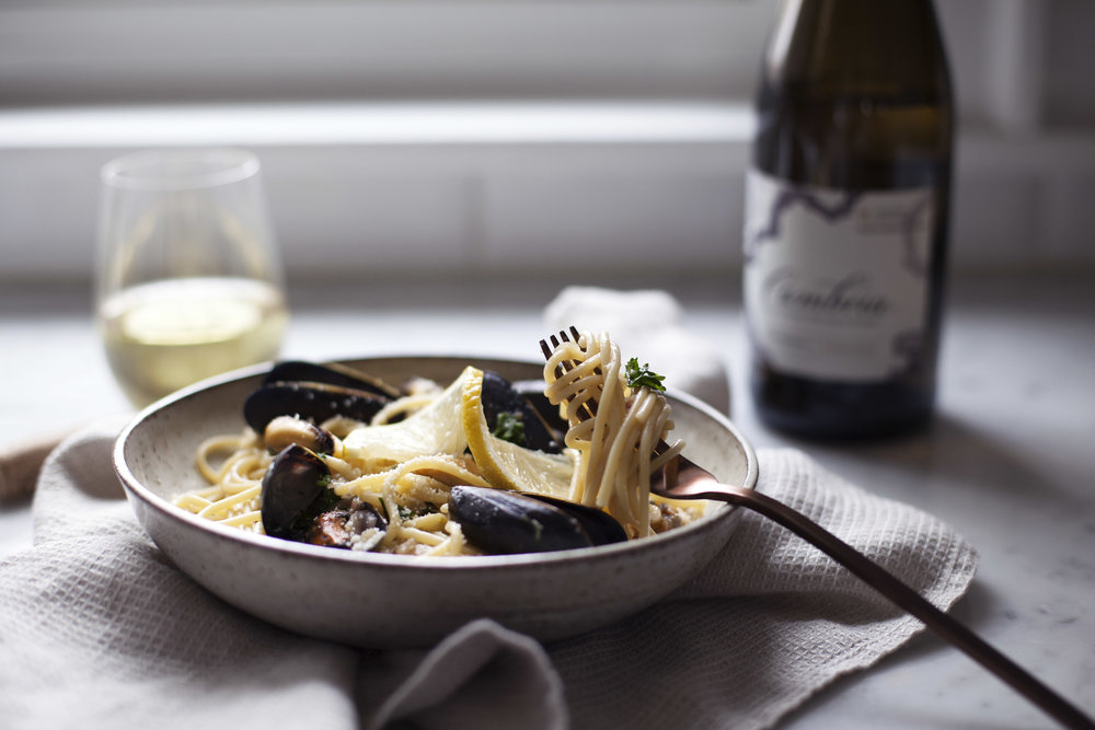 mussle pasta xxi.jpg
