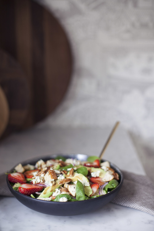 spinach salad xiii.jpg