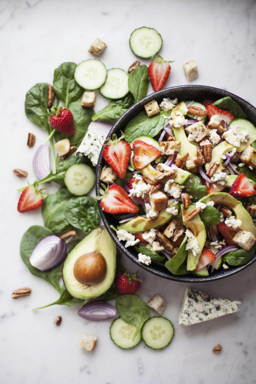 spinach salad vi.jpg