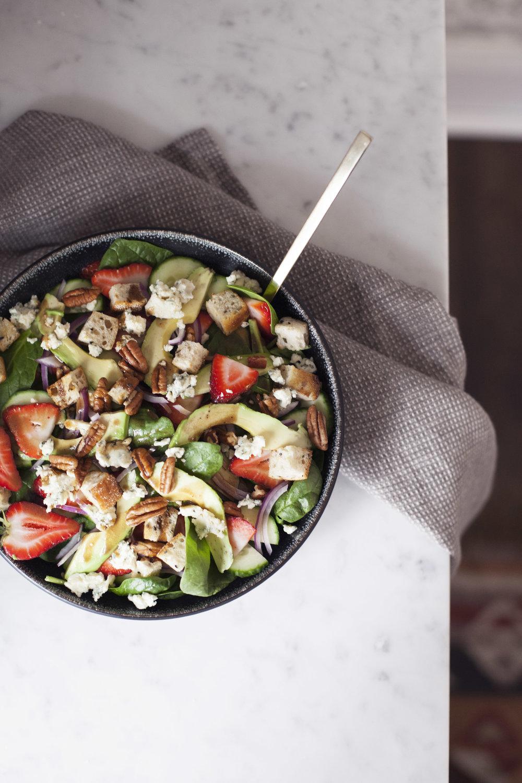 spinach salad xvi.jpg