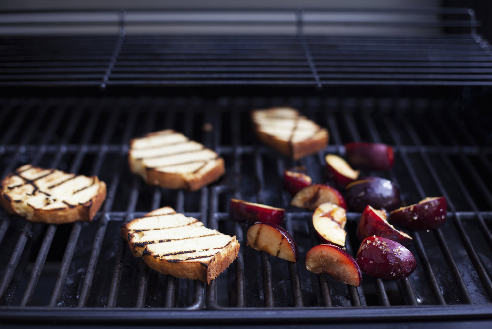 grilled poundcake v.jpg