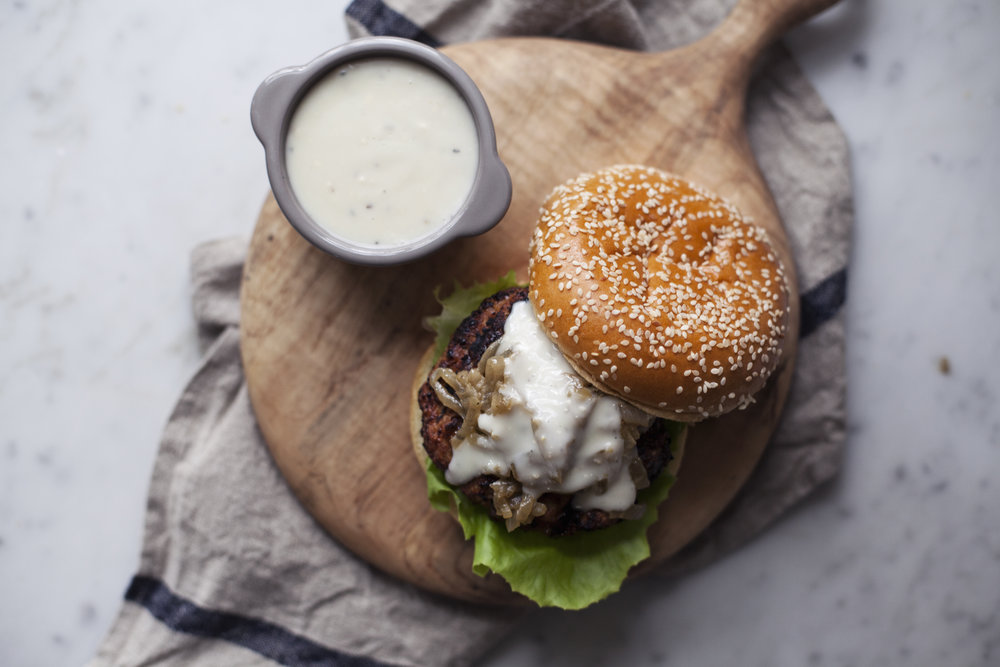 blue cheese burger xiv.jpg