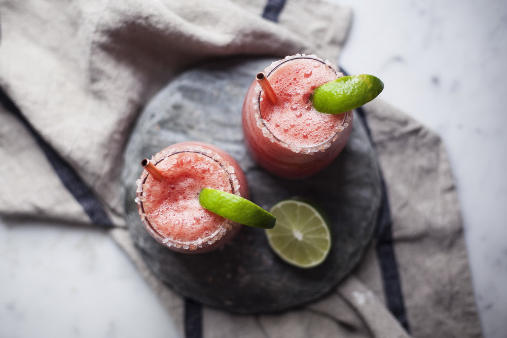 watermelon margarita viiii.jpg