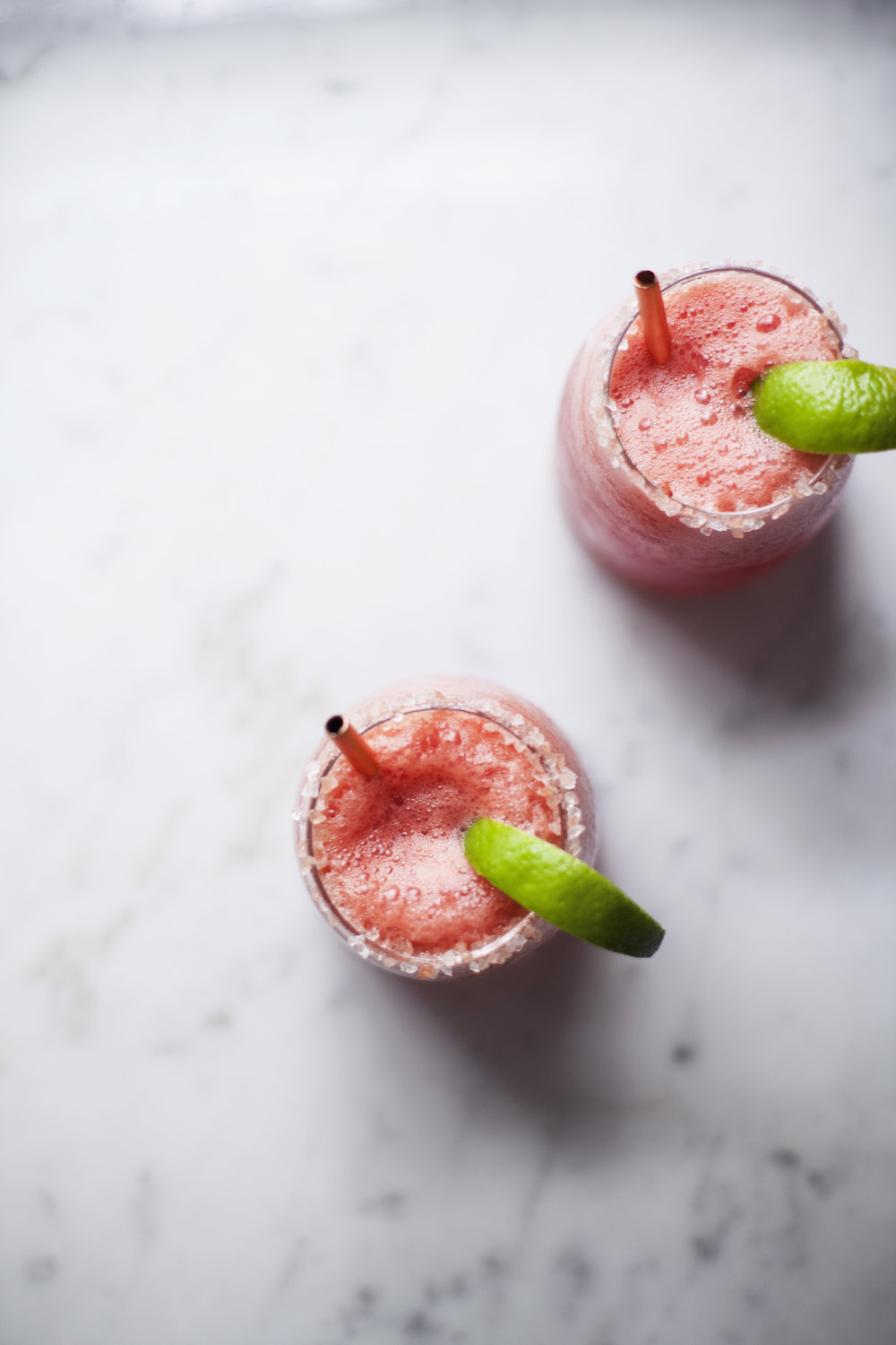watermelon margarita xviii.jpg