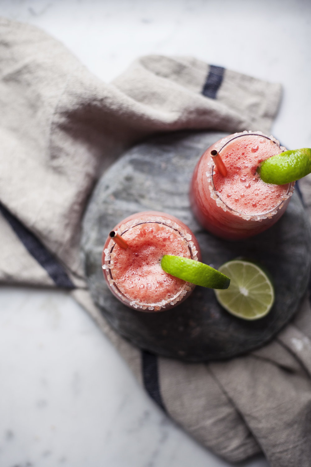watermelon margarita x.jpg