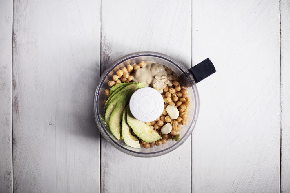 avocado hummus i.jpg