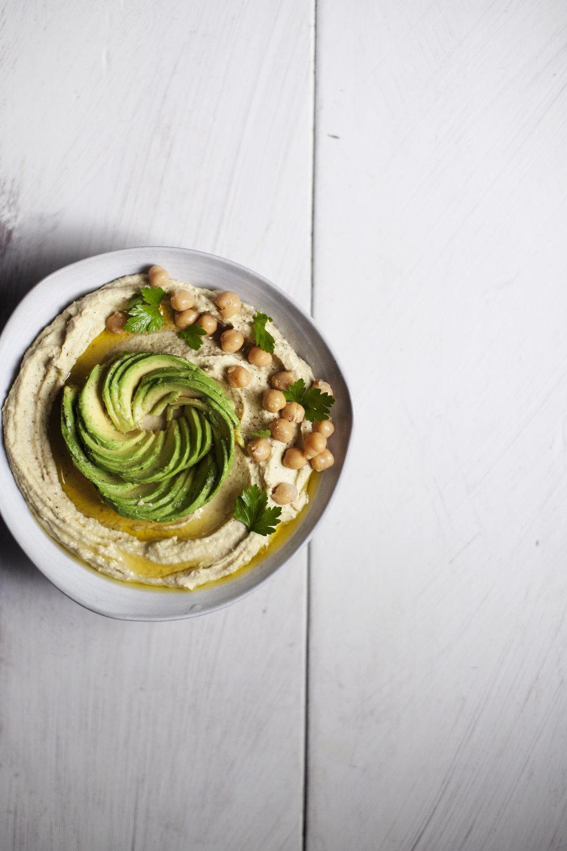 avocado hummus iv.jpg