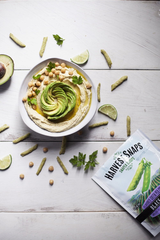 avocado hummus xi.jpg