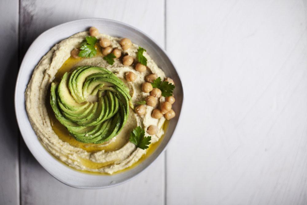 avocado hummus iii.jpg